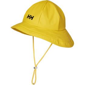 Helly Hansen Moss Sou'Wester Cap Essential Yellow